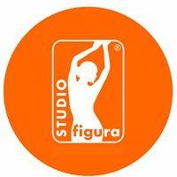 Studio Figura Opoczno