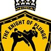 MMA Knight management