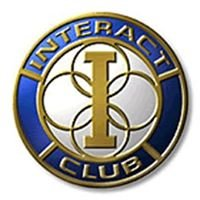 Interact club (Rotary)
