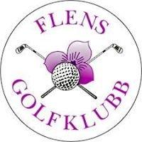 Flens Golfklubb