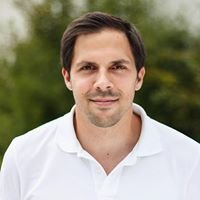 Felix Kubin Physiotherapie