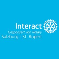 Interact Club Salzburg - St. Rupert