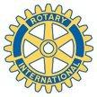 Rotary Club Of Cranbourne Inc