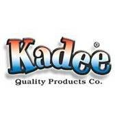 Kadee Quality Products Co.