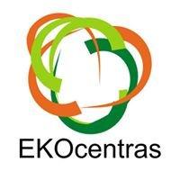 EKOcentras