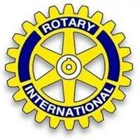 Rotary Clube De Frutal Sul