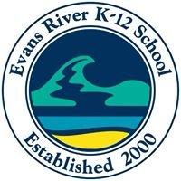 Evans River K-12 Community School