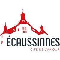 Commune d'Ecaussinnes