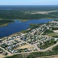 Town of Lynn Lake