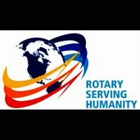Dothan Tuesday Rotary Club