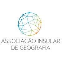 Associação Insular de Geografia