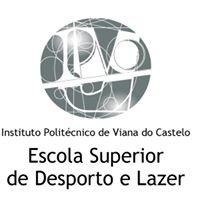 Escola Superior de Desporto e Lazer de Melgaço - IPVC