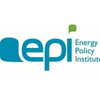 Energy Policy Institute