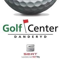 Golfcenter Danderyd