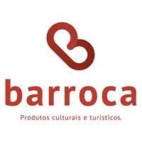 Barroca - produtos culturais e turísticos
