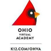 Ohio Virtual Academy High School Counselors
