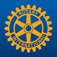 Rotary Club de Ribeirão Preto - Irajá