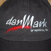 danMark Graphics LLC