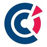 CCI France Cambodge