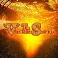 TheVikingStore.co.uk
