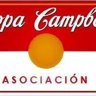 Asociación Sopa Campbell