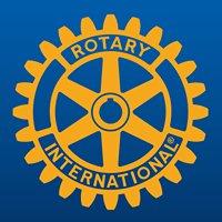O Rotary Faz a Diferença