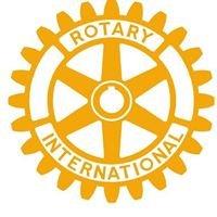 Rotary Club de Lille