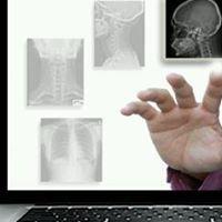 Soluciones 3S Cia. Ltda.  Software especializado para Hospitales y Clínicas