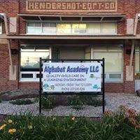 Alphabet Academy, LLC