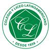 Colegio y Liceo Latinoamericano