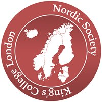 King's College London Nordic Society