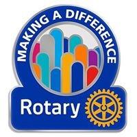 Huron Rotary Club