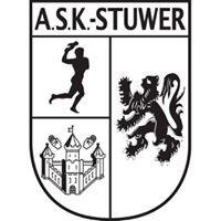 ASK-Stuwer