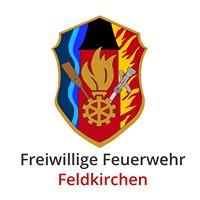 Freiwillige Feuerwehr Feldkirchen an der Donau