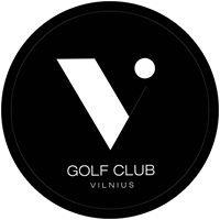The V Golf Club