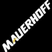 Autohaus Mauerhoff