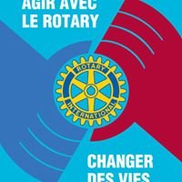 Rotary Club de La Flèche
