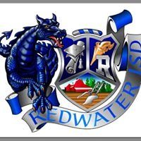 Redwater High School Counselor