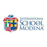 International School of Modena (ISE Srl)