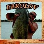 Ebrolov - Buena Vista (www.ebrolov.cz)