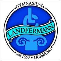 Landfermann-Gymnasium