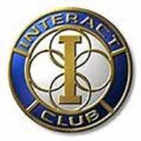 Interact Club of Smk King George V