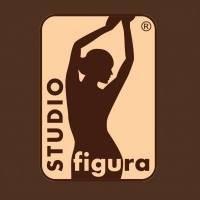 Studio figura Varėnoje