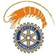 Rotary Cochin Central