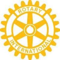 Rotary Club de Araporã