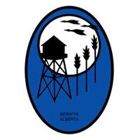 Berwyn Community Services