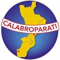 Calabroparati