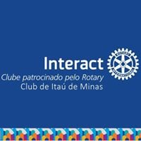 Interact Club de Itaú de Minas