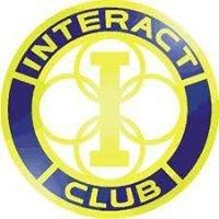 Interact Soccer Club of Trinity Mission School, Kenya