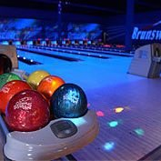 Pla Mor Lanes Bowling, OK Bar & 11th Frame Snack Bar